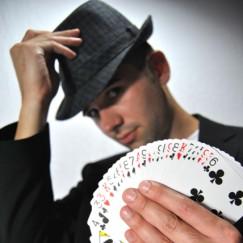 Magic / Illusionists