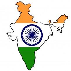 Bollywood & Indian