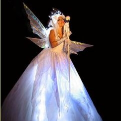 109Flaming_Fun_Stilt_Ice_Fairy_2.jpg