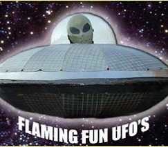 6FlamingFunufo.jpg