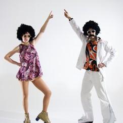 70s_Roller_Skaters.jpg