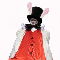 Alice_Rabbit_2.jpg