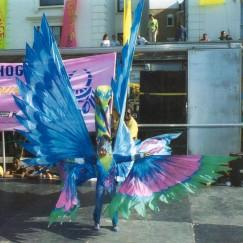 BirdparadiseRd2.jpg