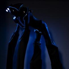 Blackbeam-tall.jpg