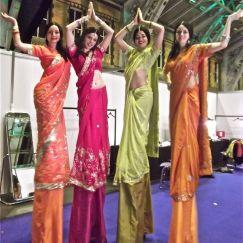 Bollywoodlucieweb1.jpg