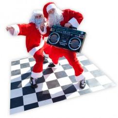 Breakdance-Bad-Santas-2.jpg