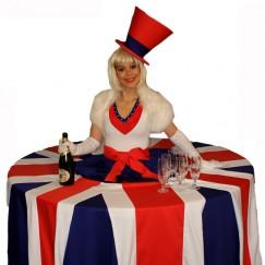 British_Living_human_table2.jpg