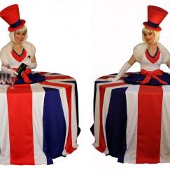 British_tables_pair.jpg