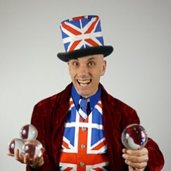 British_theme_juggler.jpg