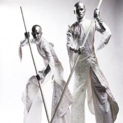 Calvos_Stilt_Statues.jpg
