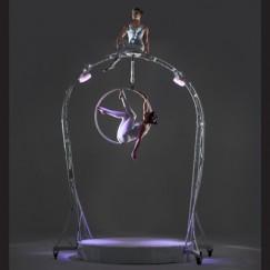 Carousel-Revolving-Aerial-Rig3.jpg