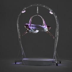 Carousel-Revolving-Aerial-Rig4.jpg