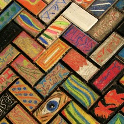 Carpet-of-Dreams-Detail.jpg