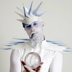 Chris_JackFrost_035.JPG