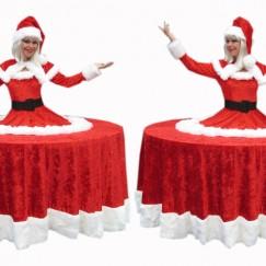 Christmas_Living_Human_Tables_small.jpg