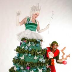 Christmas_Tree_Fairy.JPG