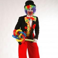 ClownyAffStilts.JPG