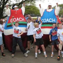 Coachs_2.JPG