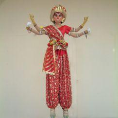 Devi_Durga.jpg