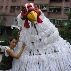 Dohee-and-Chicken.jpg