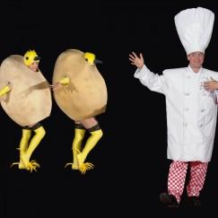 Eggs_Chef.jpg