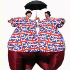 Fat_Brits.jpg