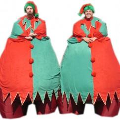 Fat_elfs2.jpg