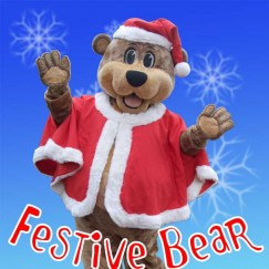 Festive-Bear.jpg