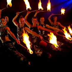 FireShowLead1.jpg