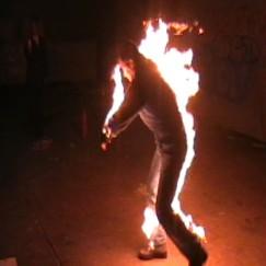 FireStill.jpg