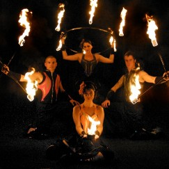 Fire_Performers_Storm_Show1.jpg