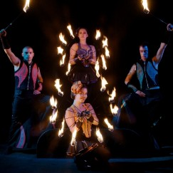 Fire_Performers_Storm_Show2.jpg