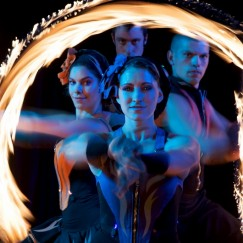Fire_Performers_Storm_Show3.jpg