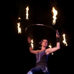 Fire_Performers_Storm_Show4.jpg