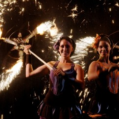 Fire_Performers_Storm_Show6.jpg