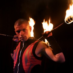 Fire_Performers_Storm_Show7.jpg