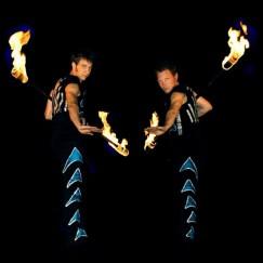 Firestaffs.jpg