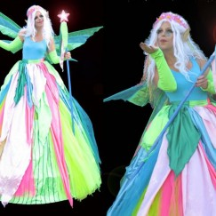 Flaming_Fun_Stilt_Spring_Fairy.jpg