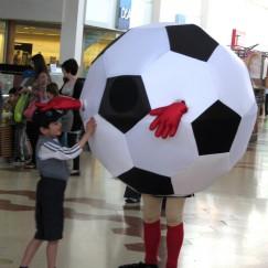Football3_small.jpg