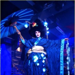 Geisha-with-lights.jpg
