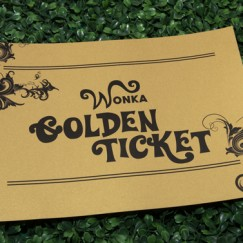 Golden_Ticket.jpg