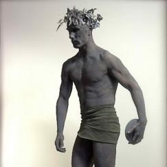 Greek_Olympic_Discus_thrower.jpg