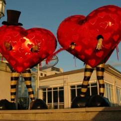 Hearts-with-seasonal-props.jpg