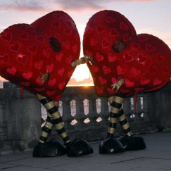 HeartsWalkaboutBest.jpg