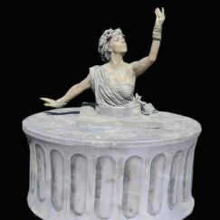 Human_Table_female_greek_stone_pillars.jpg