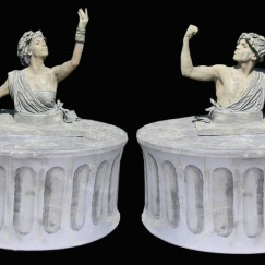 Human_Table_greek_stone_pillar.jpg