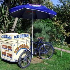 Ice-Cream-bike-vendor.jpg