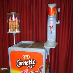Ice-Creamery-machine.jpg