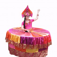 Indian_Living_Human_Table_3.jpg