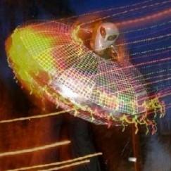 JHREYNOLDS_UFO.jpg